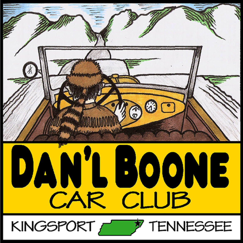 Dan'l Boone Region AACA