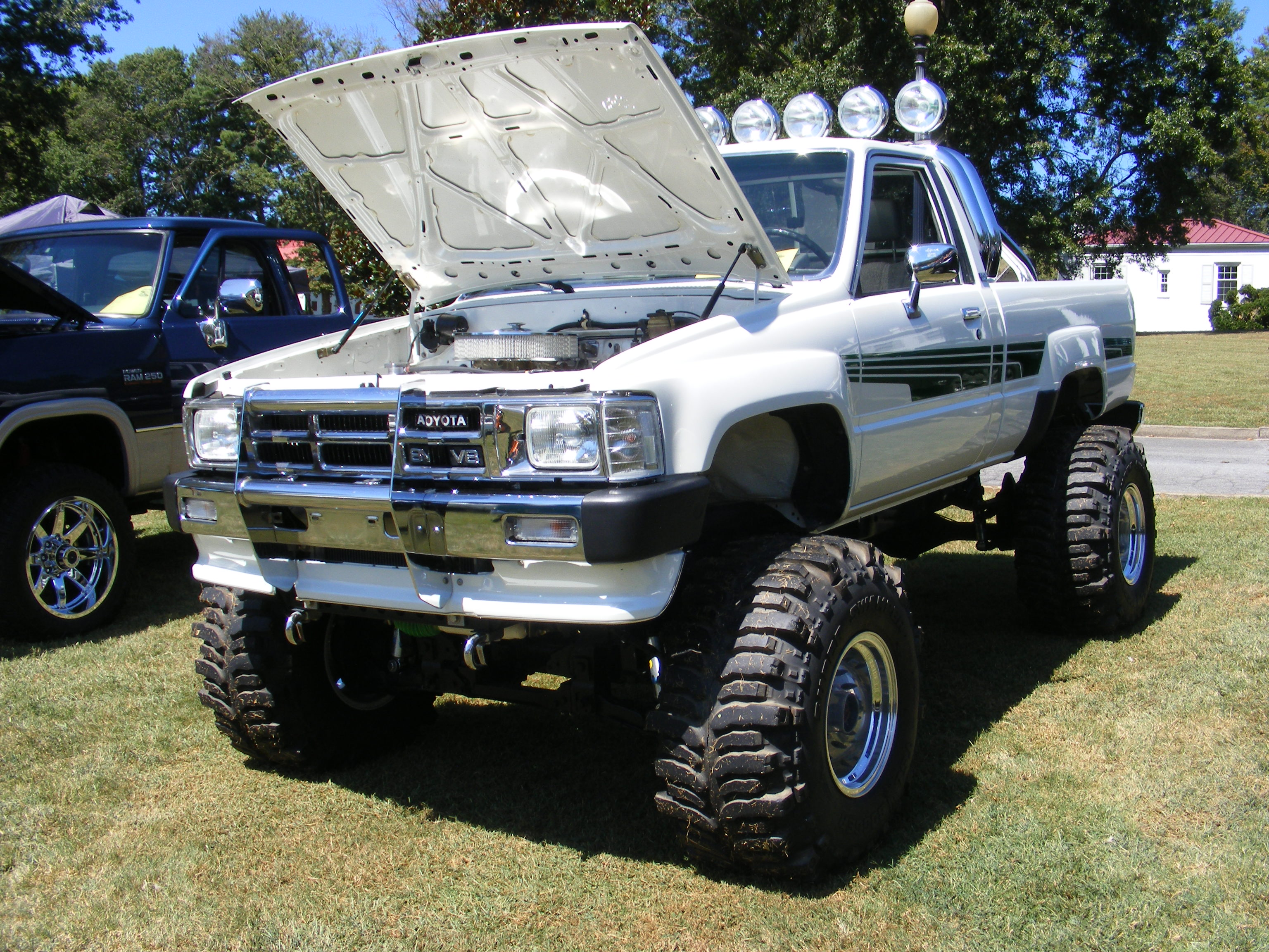 DSCF2526